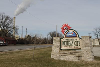 Michigan City annexes 426 acres of land for economic development