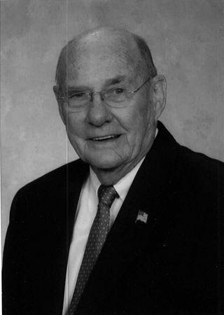 Raymond R. Brink