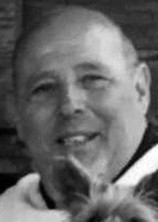 Richard W. Christy
