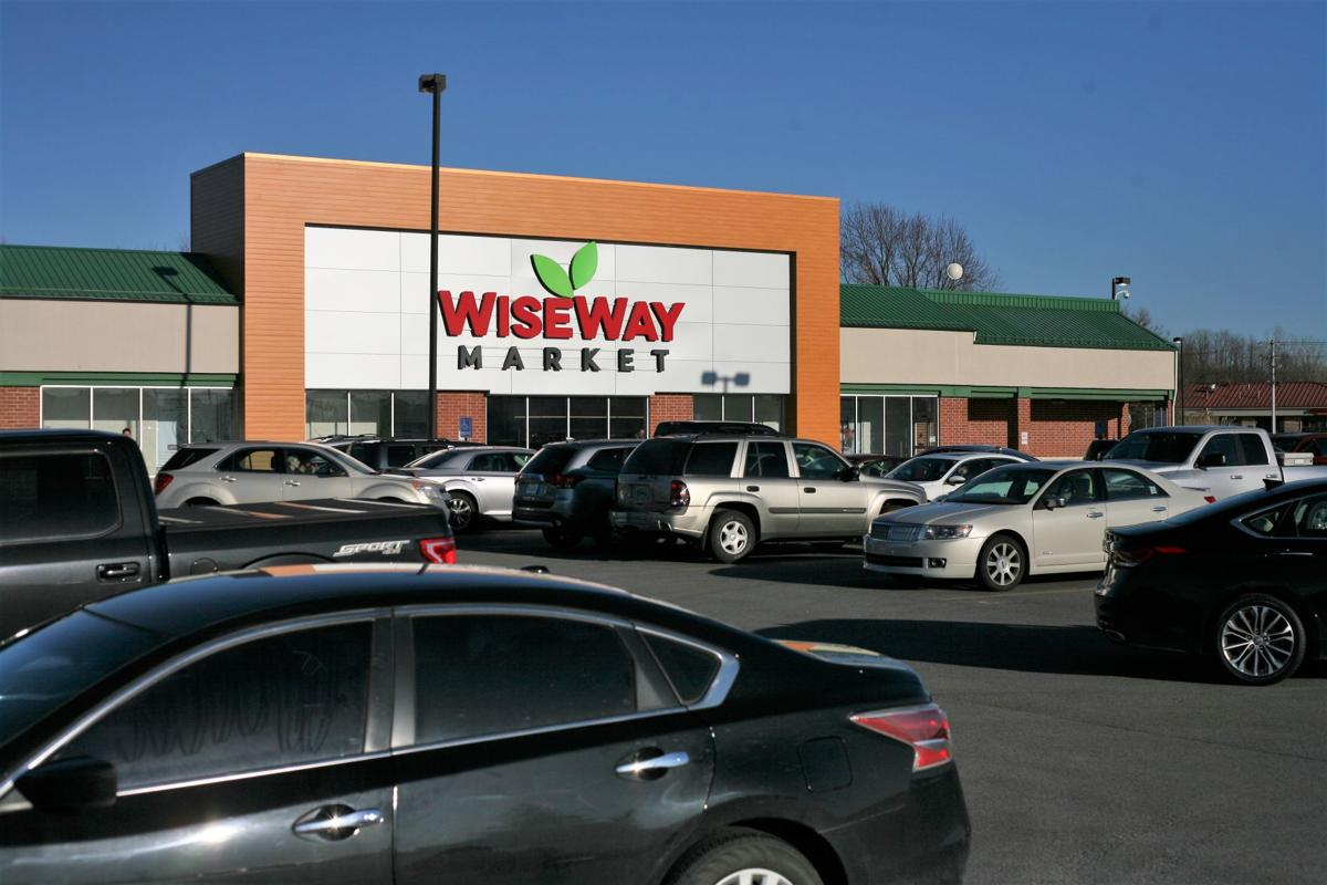 WiseWay Market to celebrate grand opening after major remodeling