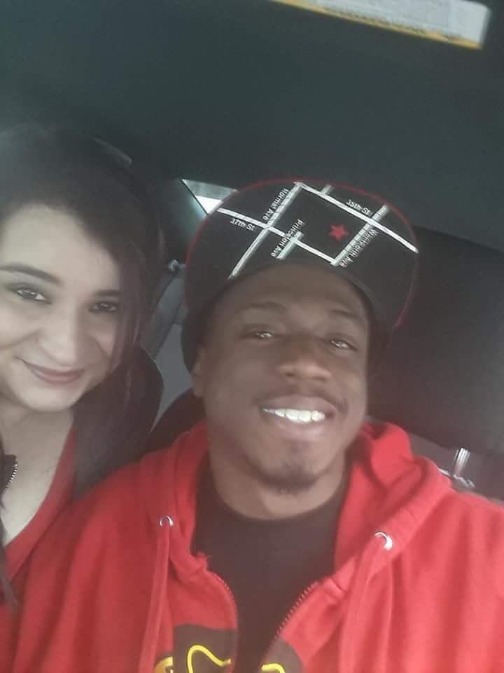 UPDATE: Couple, their friend identified as 3 found shot to death Sunday in Gary