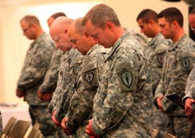 National Guard armory ready to serve at Gary airport