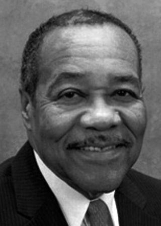 Earl L. Harris Sr.