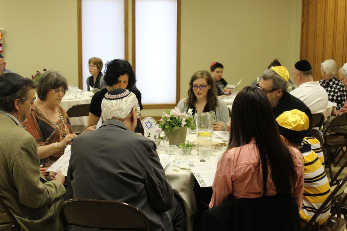 Seder 009.jpg (copy)