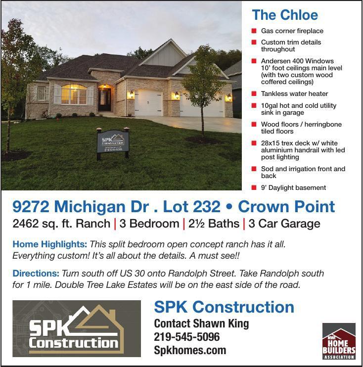SPK Construction-1.pdf