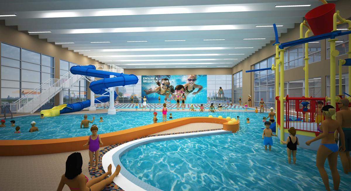 Southlake YMCA IndoorPool rendering.jpg