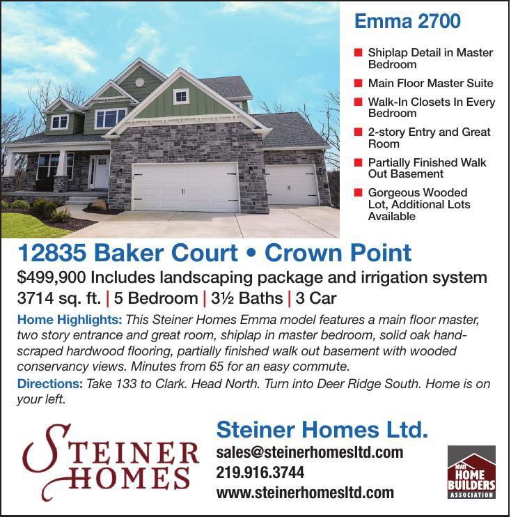 Steiner Homes-1.pdf