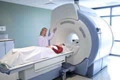 Pinnacle Hospital's Photos