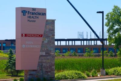 2,200 patients' data breached, Franciscan Health investigation finds