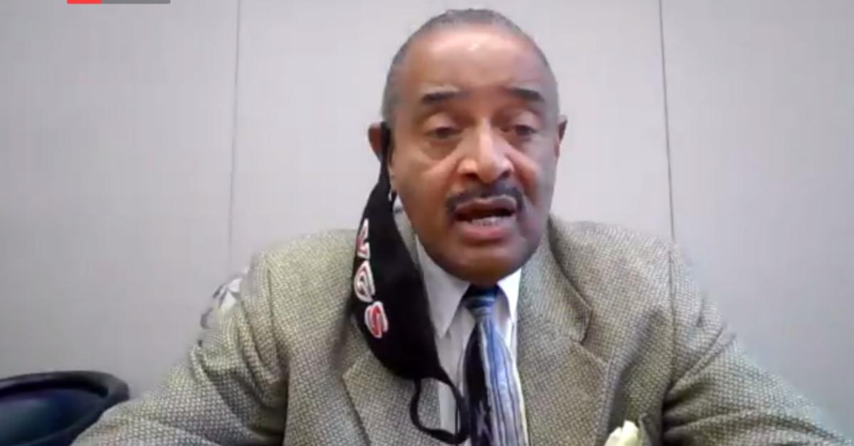 Black lawmakers seek bias training for Indiana state representatives