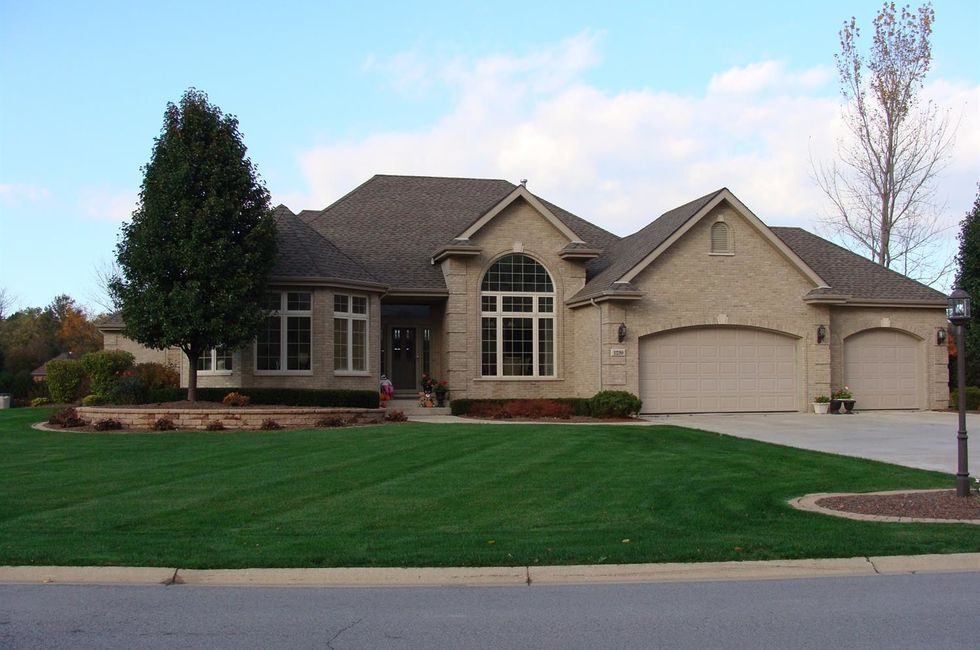 8 Most Expensive Homes For Sale In Northwest Indiana