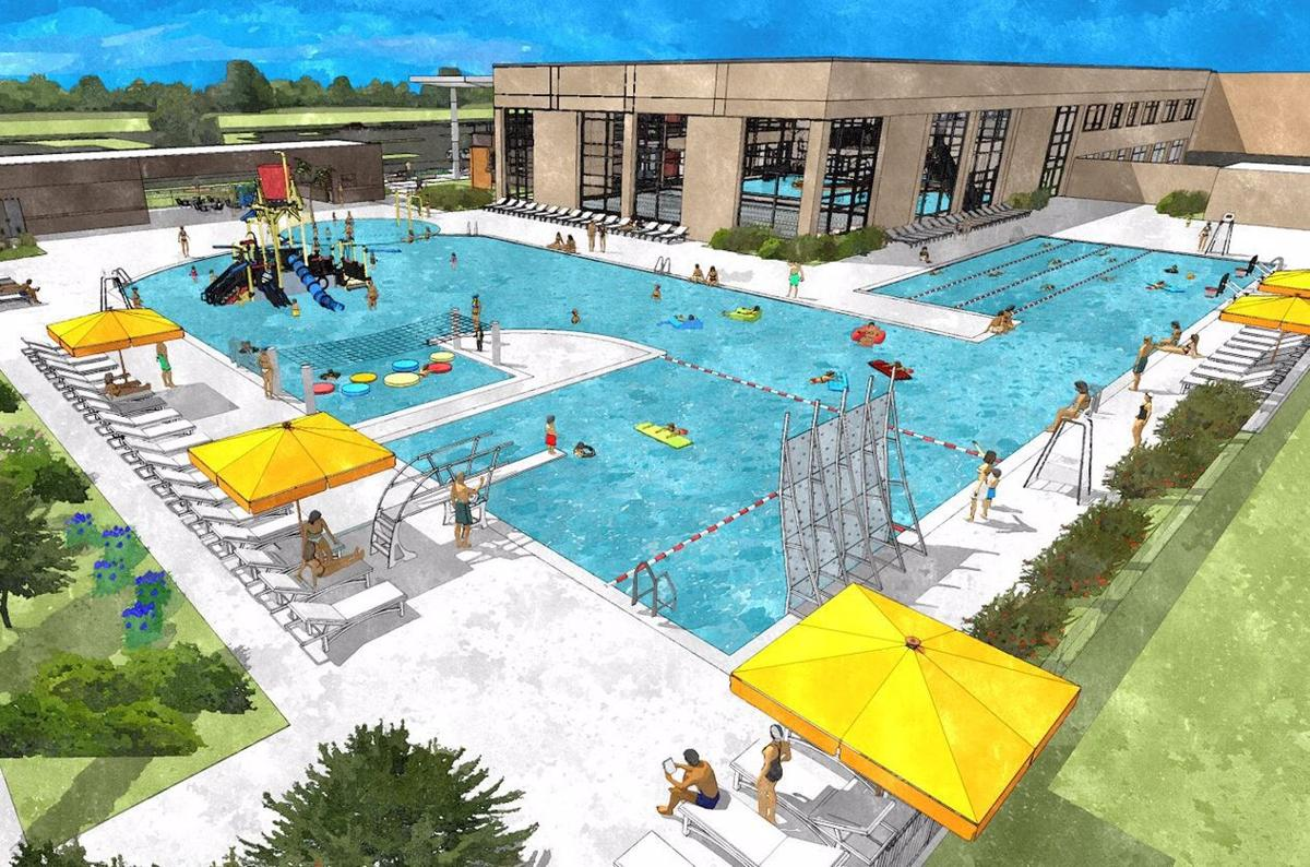 new pool rendering for dean and barbara white southlake ymca.jpg