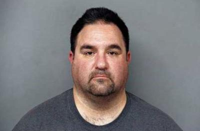 Owner of Schererville and Merrillville Golden Corrals facing murder charge in cold case killing in Missouri