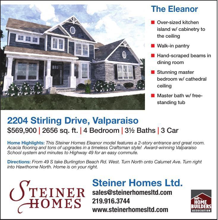 Steiner Homes-2.pdf