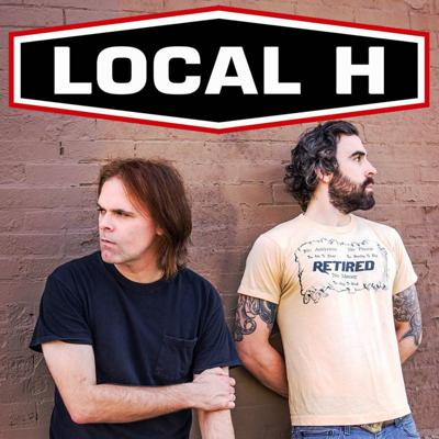 Local H bound to keep it copacetic in Highland
