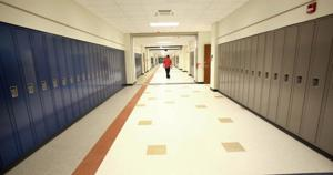 State Democrats call for stricter guidelines on school reopening