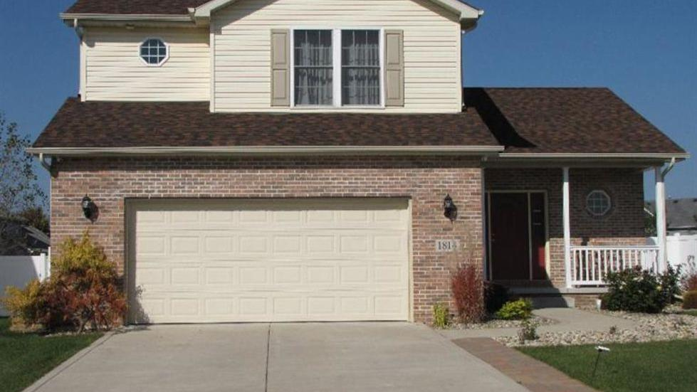 Big Homes Just Listed In Northwest Indiana Home And Garden