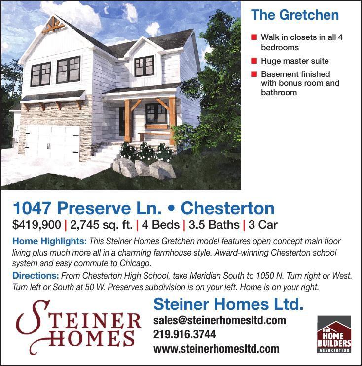 Steiner Homes-3.pdf