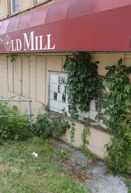 Merrillville awaits word on Old Mill
