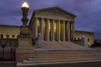 US Supreme Court (copy)