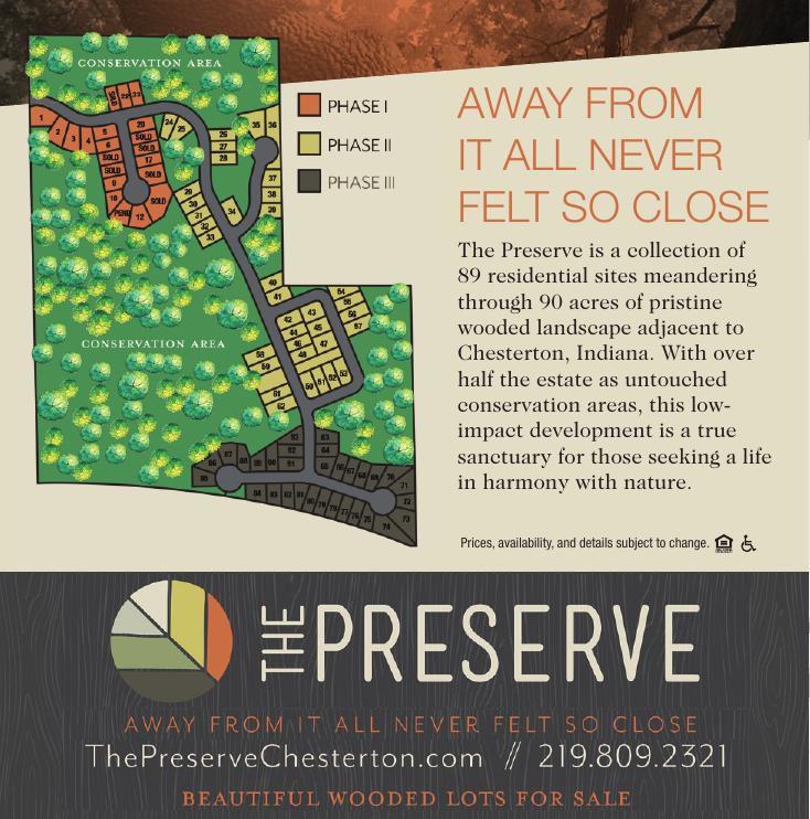 The Preserve-1.pdf