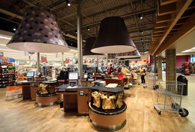 Strack & Van Til stores back to normal after email that contained ransomwear attack