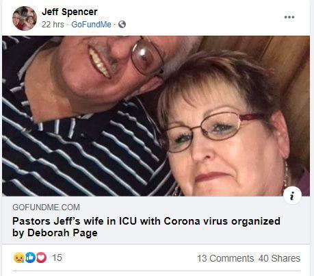 jeff spencer screenshot.jpg