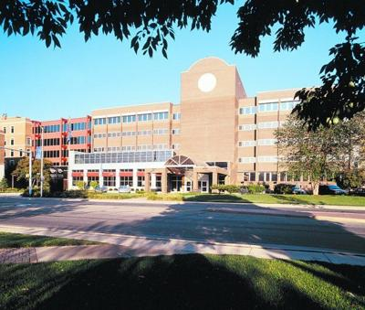Methodist, Franciscan sign agreement to explore merger