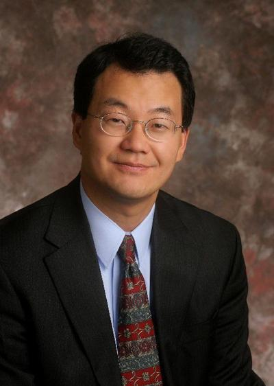 Lawrence Yun