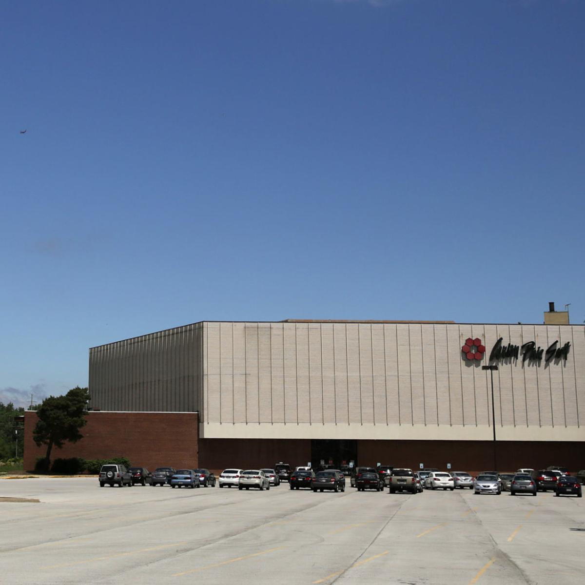 Bid to save Carson's from liquidation faces setback   Lake