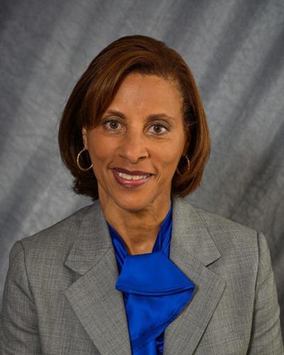 Myra Selby