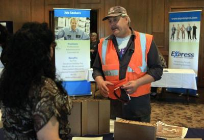 Unemployment soars across Northwest Indiana