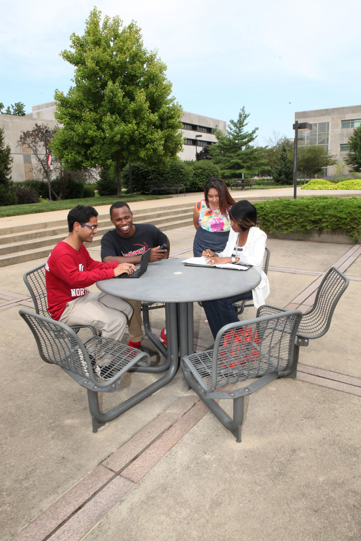 Tuition reciprocity program make Northwest Indiana college more affordable for out-of-state students (copy)