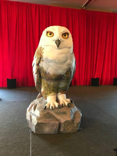 Arlene - painted owl.jpeg