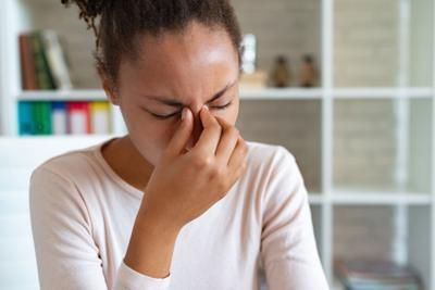 premium-health-headaches-20210901