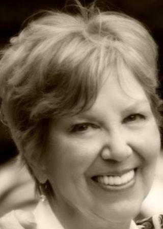 Phyllis Jean VanDenburgh