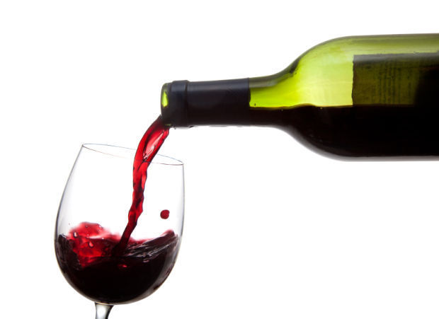 A toast to lower diabetes risk