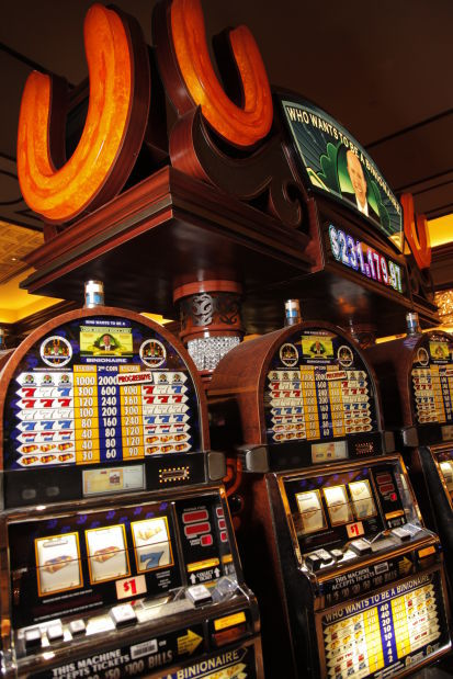 Slot machines for sale in northwest indiana blue moon hotel casino