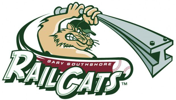 railcats_mainlogo.jpg