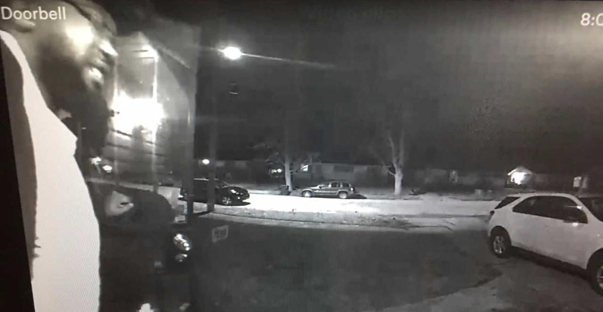 Ring doorbell security systems helping Region police solve crimes; discounts available for Hammond residents