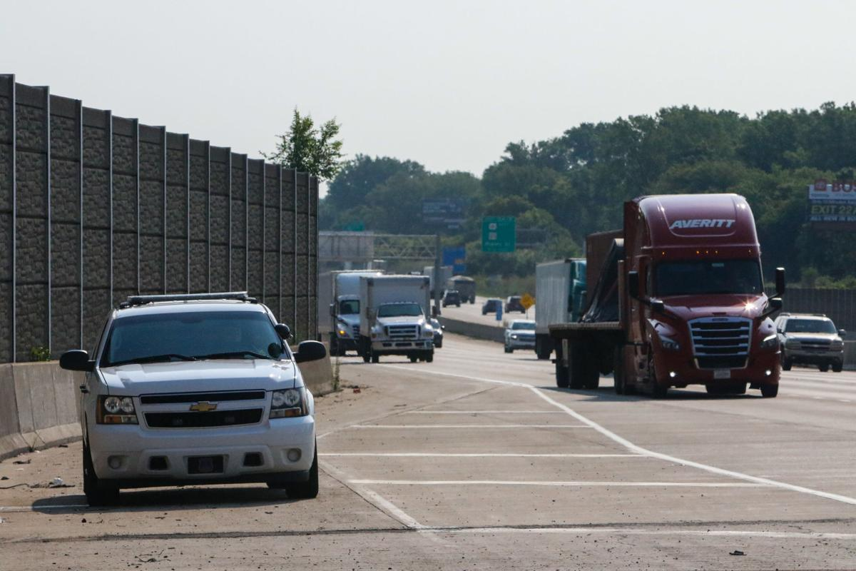 Interstate 65