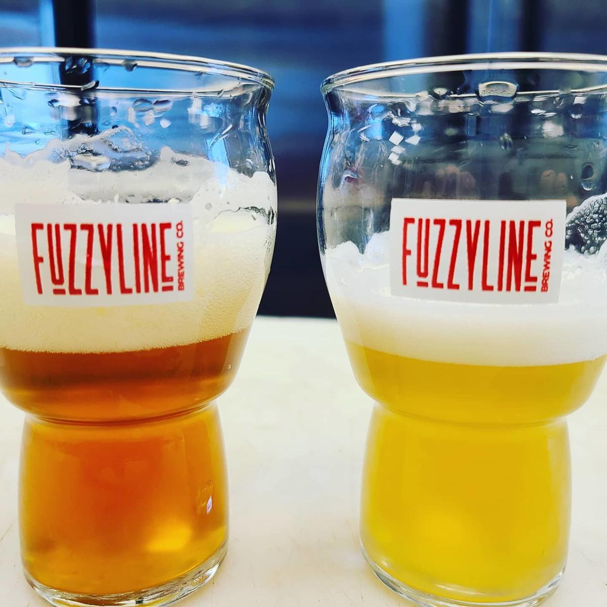 Fuzzyline Brewing Co. to open in downtown Highland