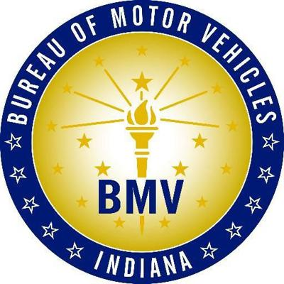 indiana bmv lawsuit settlement means more refunds for motorists