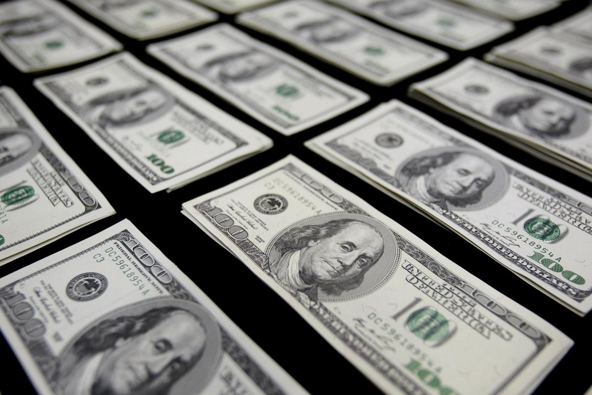 Indiana Small Business Restart Grant application deadline looms