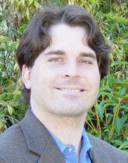 D. Dowd Muska