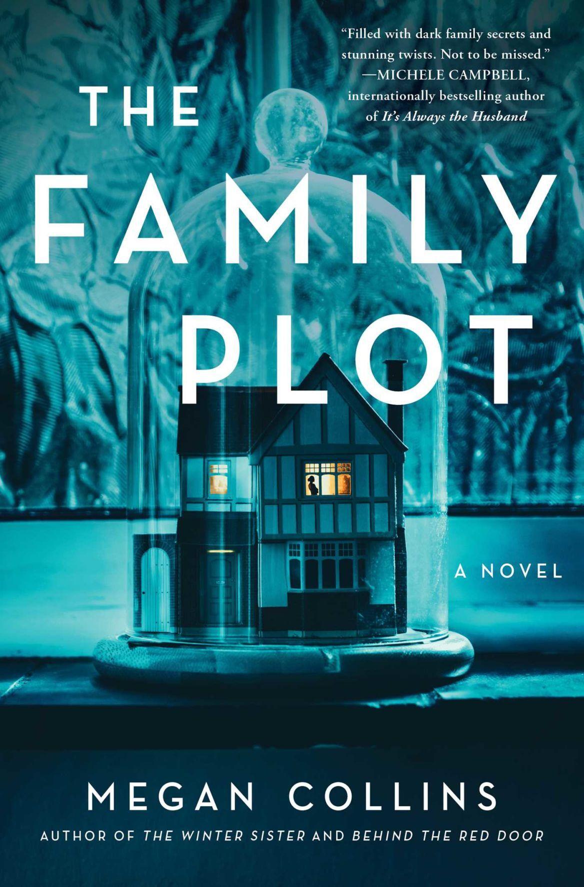 Family plot cover (1) .jpg