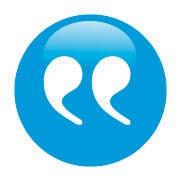 Quote logo2