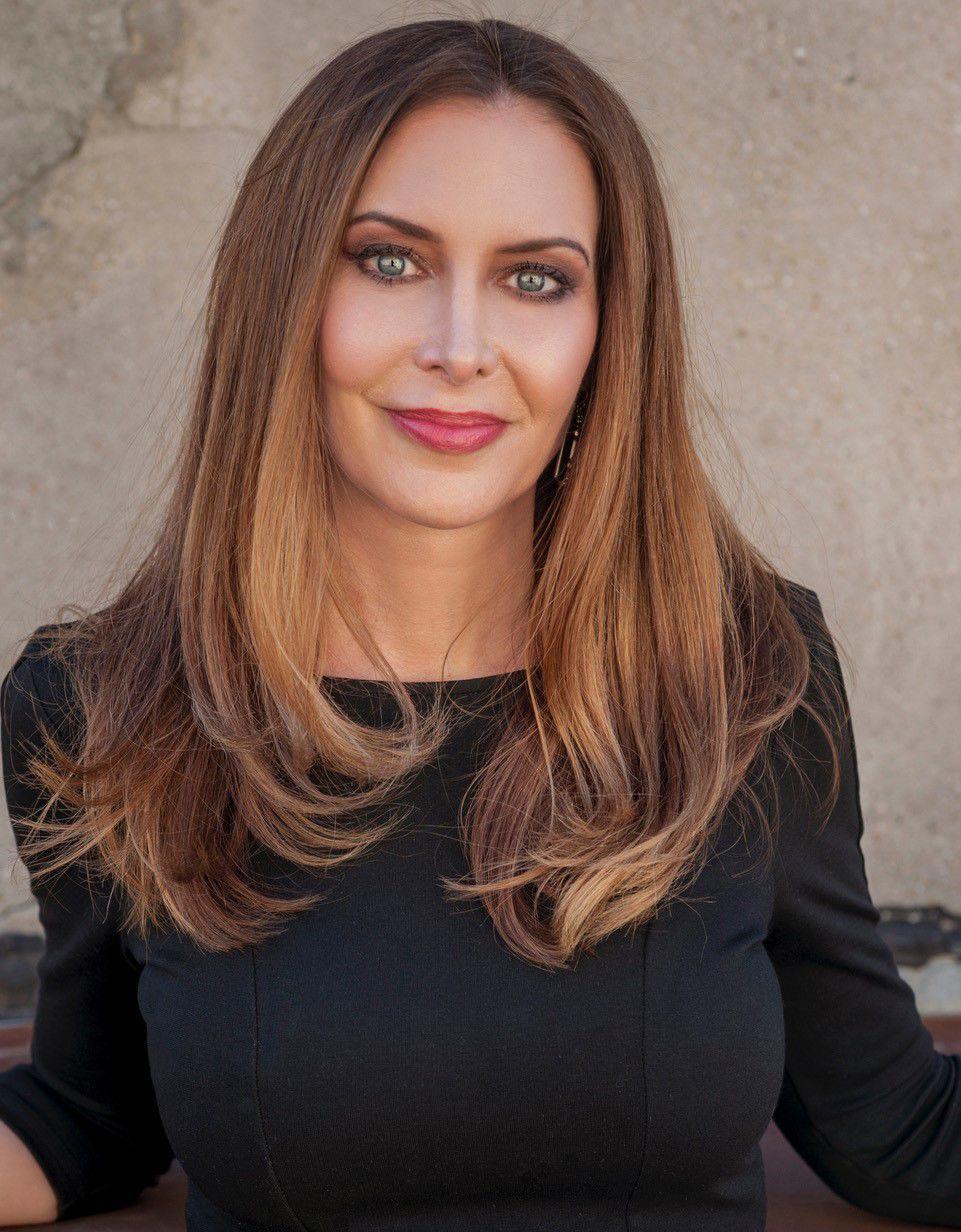 Karen Abbott