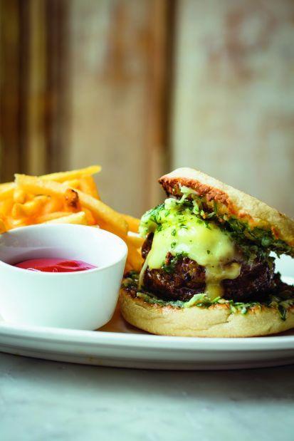 hamburger with cheddar.jpg