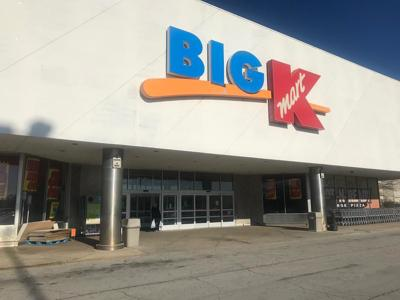 End of an era: Final Kmart in Northwest Indiana closes
